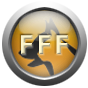 FiveFreedomForum - перейти на форум Движения 'Пять свобод'